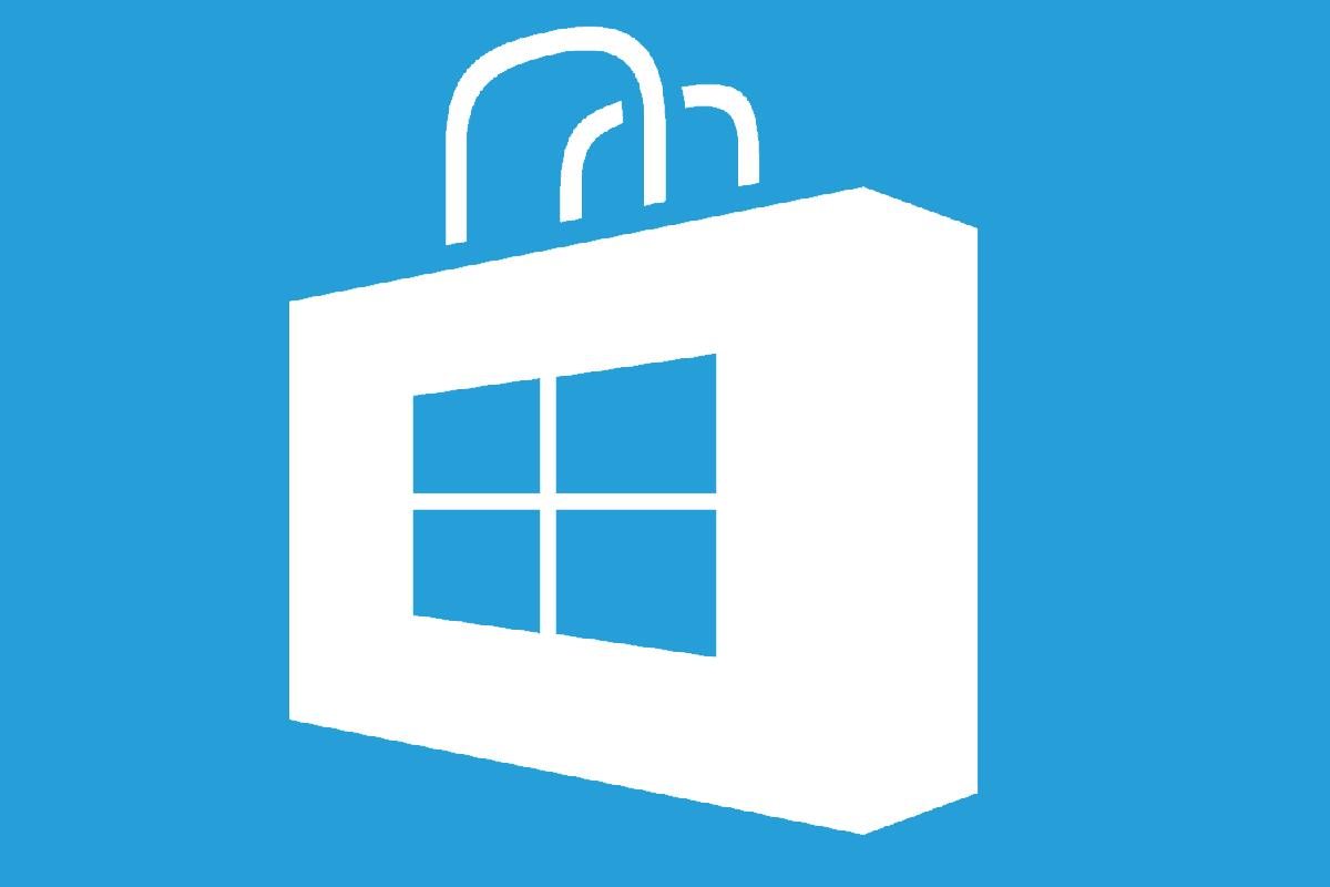 Lösa Windows Butiken öppnas inte i Windows 10