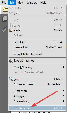 Chcete uložiť zmeny v PDF pred ukončením?