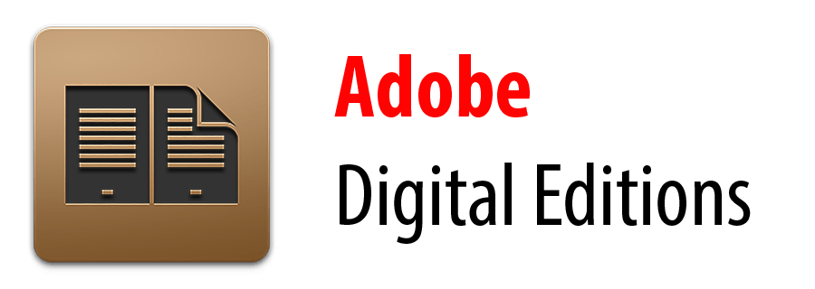 latest version of adobe digital editions