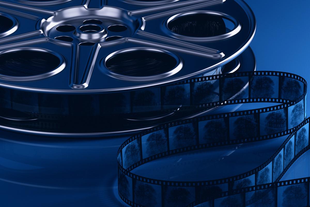 CỐ ĐỊNH: Adobe Premiere Pro không thể tìm thấy các chế độ chỉnh sửa hợp lệ 1