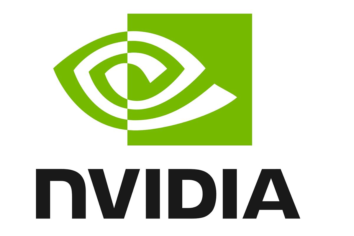 Bảng điều khiển hàng đầu của nvidia adobe không thể tìm thấy chế độ chỉnh sửa