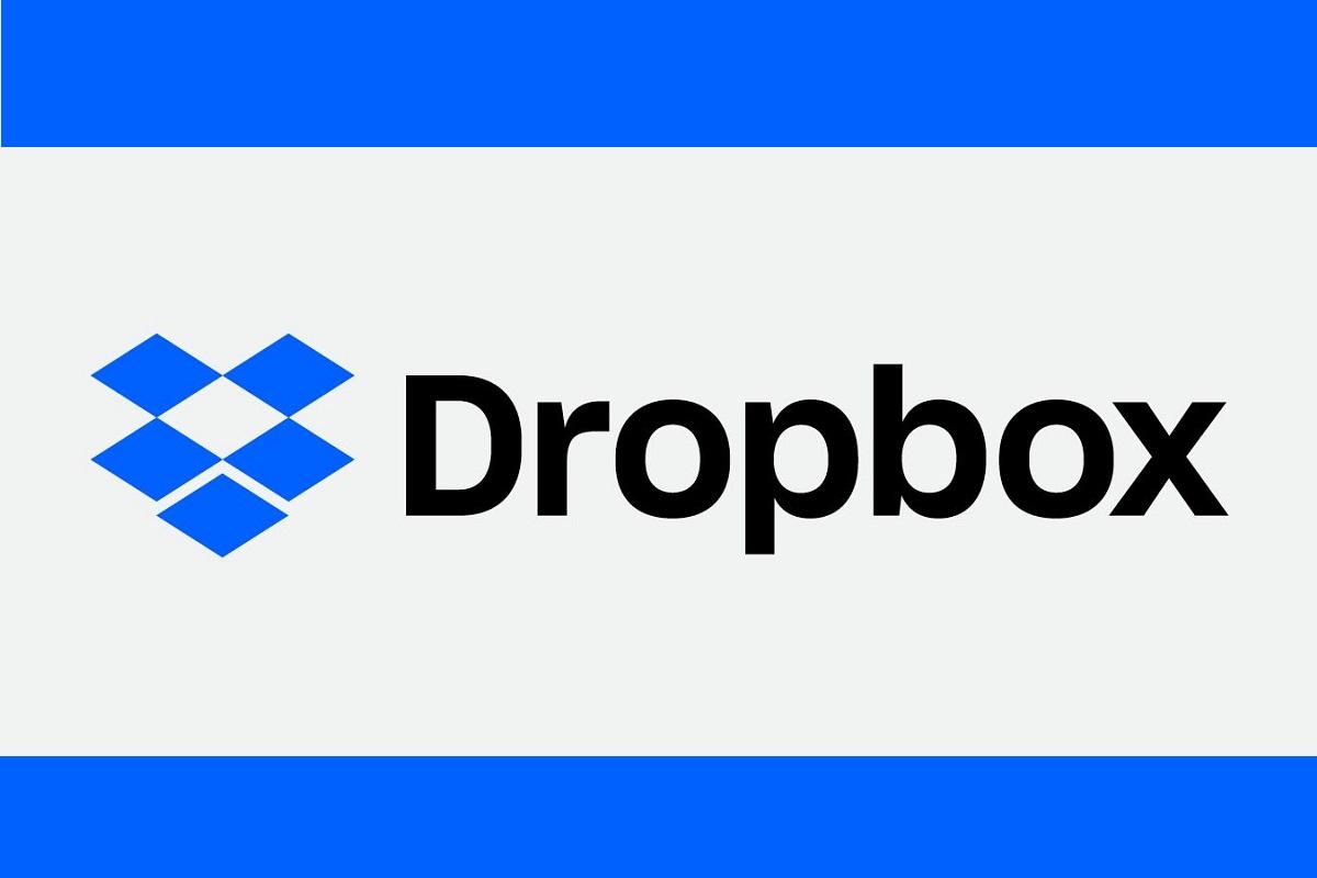 dropbox-fail-to-Uninstall