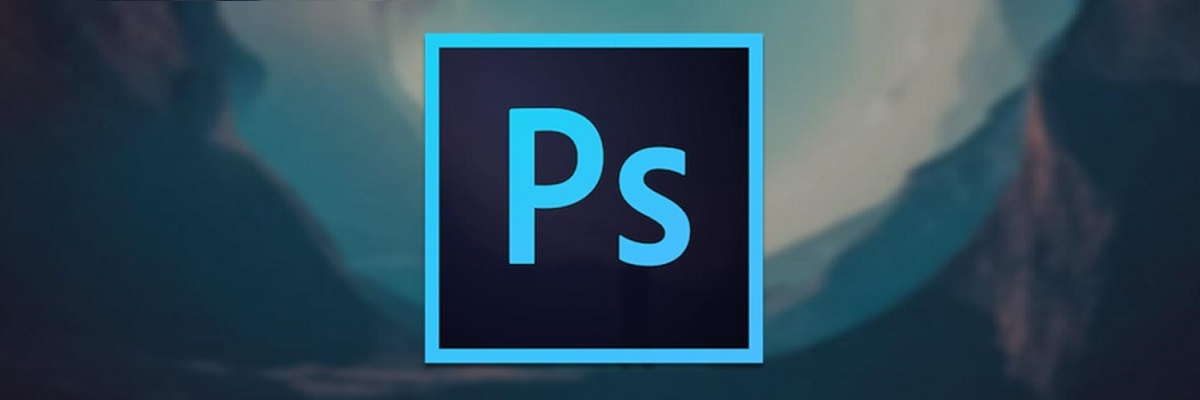 CỐ ĐỊNH: Microsoft Office Picture Manager không lưu các chỉnh sửa 1