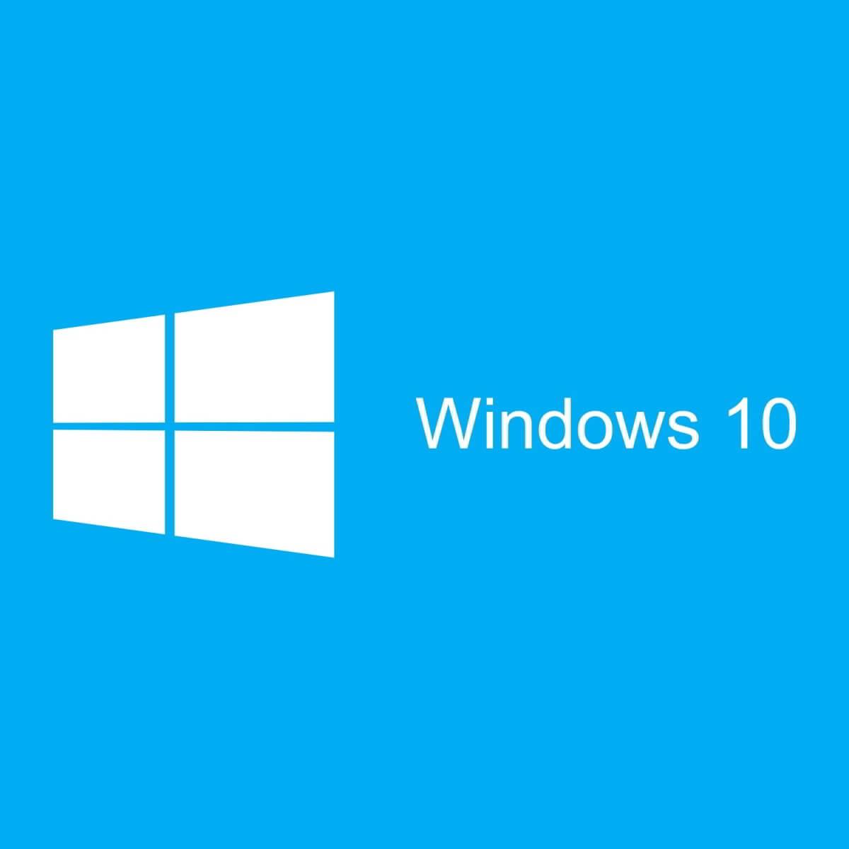 CỐ ĐỊNH: Subst.exe không hoạt động trên Windows 10 3