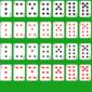 REVISIÓN: error 404017 de Microsoft Solitaire Collection