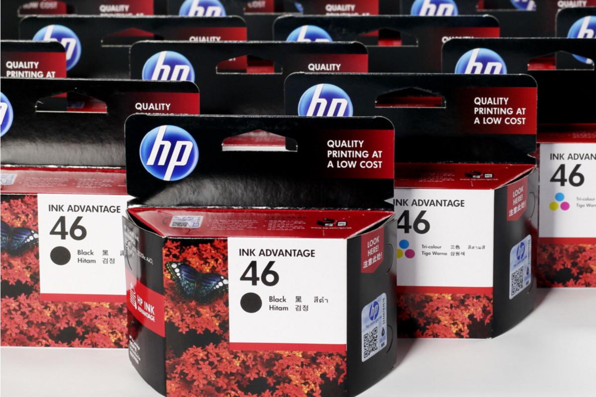 HP səhvini 79 düzəldin