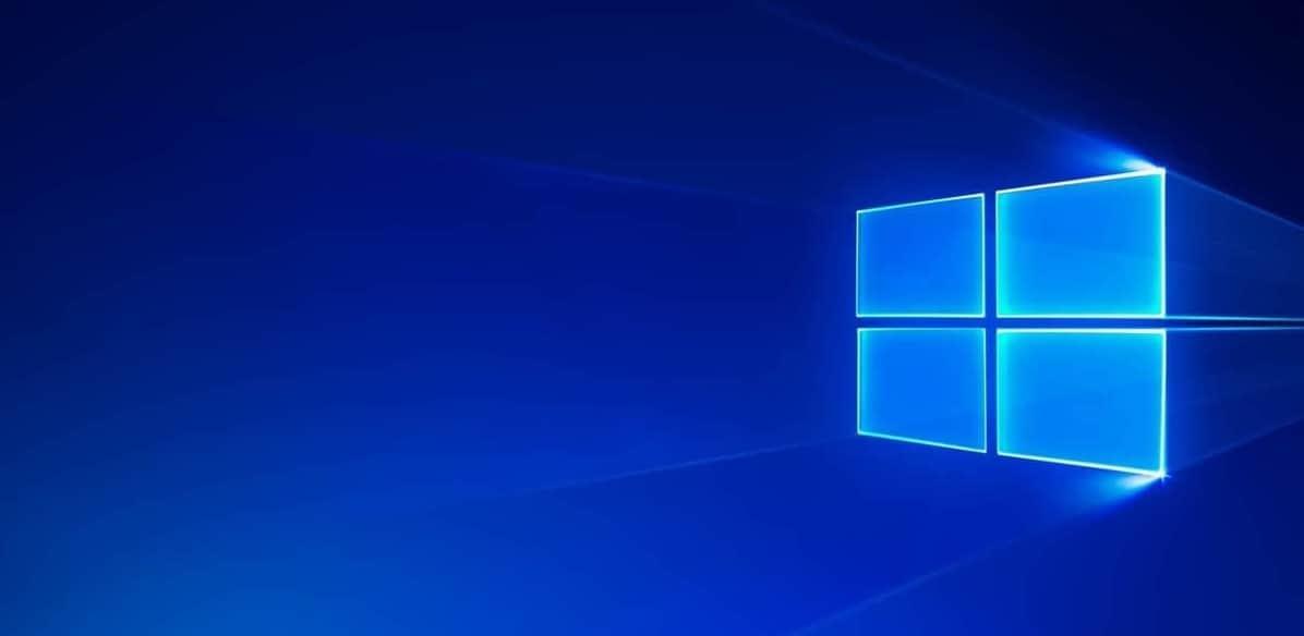 CỐ ĐỊNH: Cập nhật lỗi 0x80072efd trên Windows 10 2