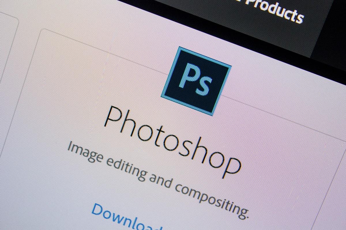 FIX: Kesalahan instalasi Photoshop CC 1