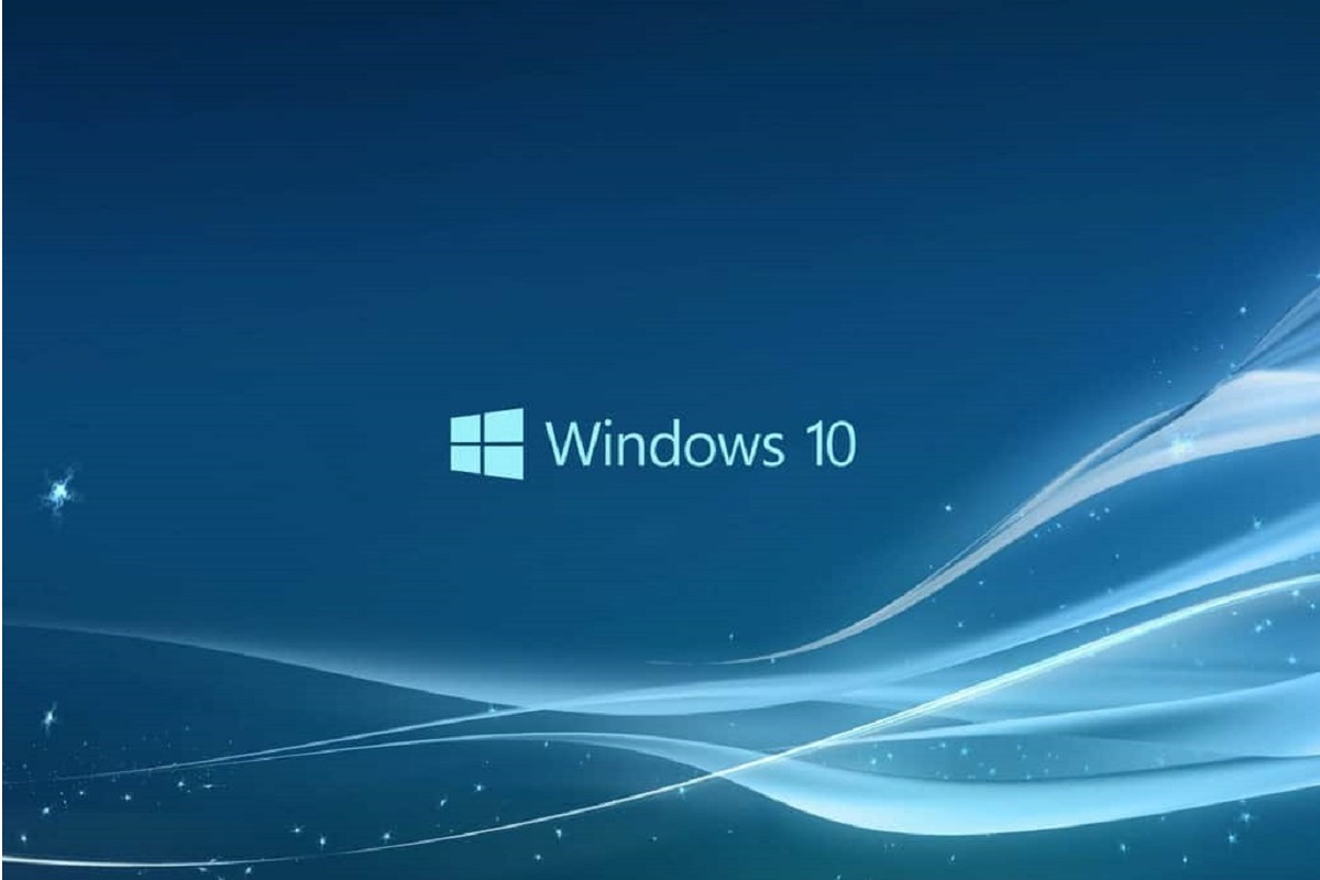 CỐ ĐỊNH: Chúng tôi không thể kết nối với dịch vụ cập nhật trên Windows 10 2