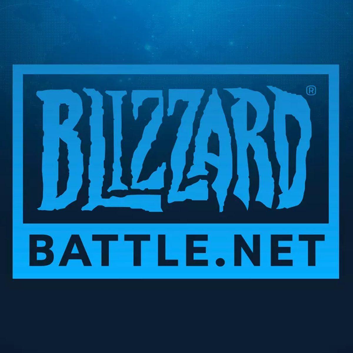 FIX: Blizzard Battle.net -verkko ja odottamaton virhe