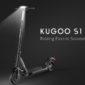 REVISIONES Kugoo S1: ¡Una alternativa más barata y poderosa a los scooters Xiaomi!