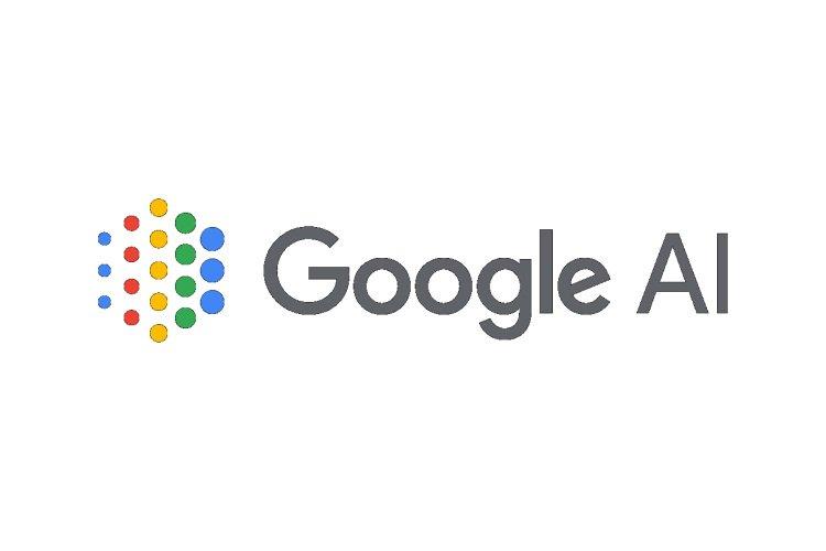 "Google Open-Sources Hand Tracking AI ""MediaPipe"" untuk Smartphone"