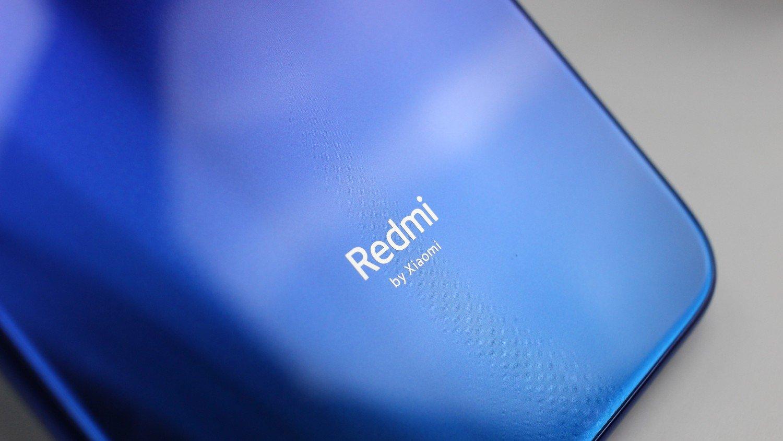 Redmi 8 dan Redmi Note 8: gambar pertama muncul!