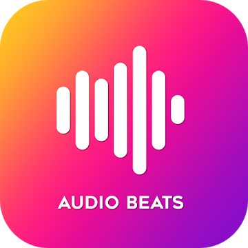 Reproductor de música - Reproductor de mp3 v5.8.0 construir 5802 Premium [Latest]