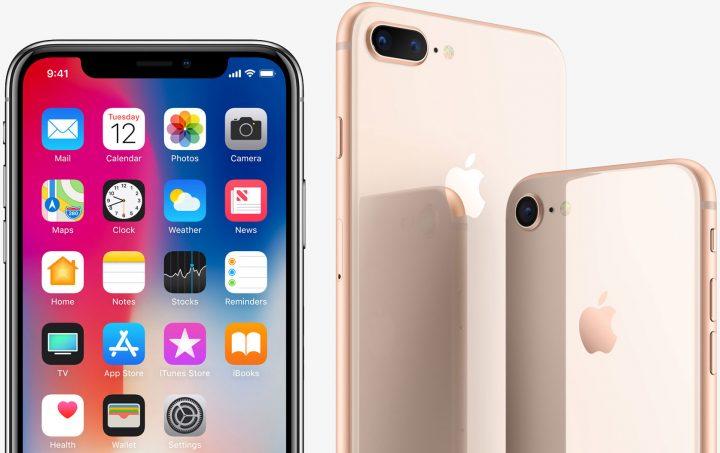 Roundup Berita pada tahun 2020 Apple iPhone dan Perangkat Lainnya akan Dirilis Tahun Ini