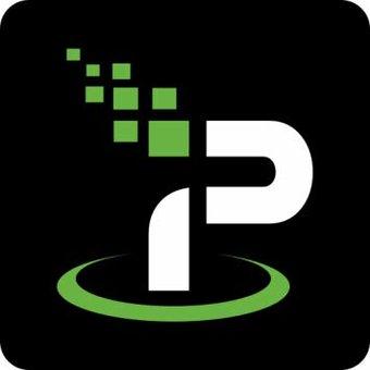 Revisión de VPN IPVanish: fuerte rendimiento, contras ... 2