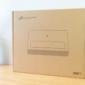Revisión del proyector láser Xiaomi Fengmi 4K: el mejor televisor láser para familias