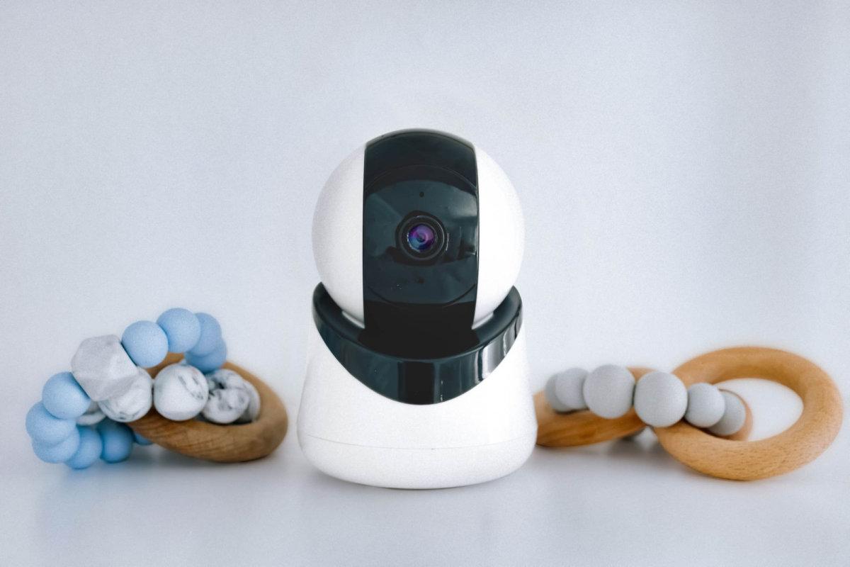 Ulasan monitor video bayi Smart Beat: Monitor bayi pendeteksi napas ini seharusnya membuat orang tua nyaman
