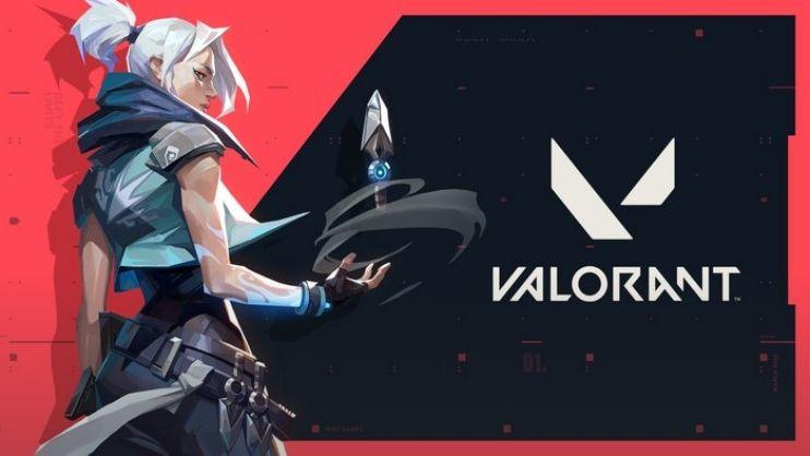 Riot Games beberapa inci lebih dekat dengan Overwatch dan CS: GO yang menantang dengan Valorant mengungkapkan