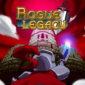 Roguelite Rogue Legacy Genealogical llega a iOS