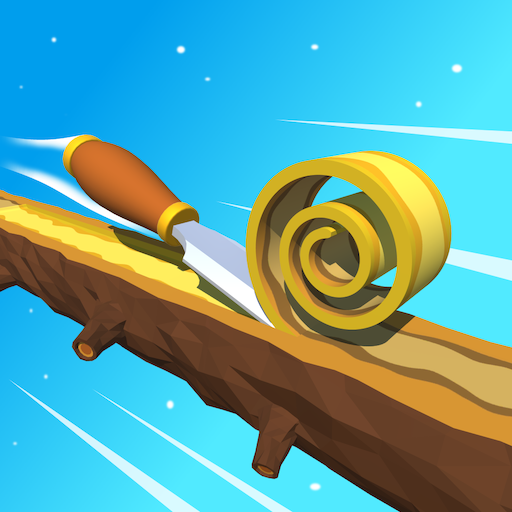 Rollo espiral