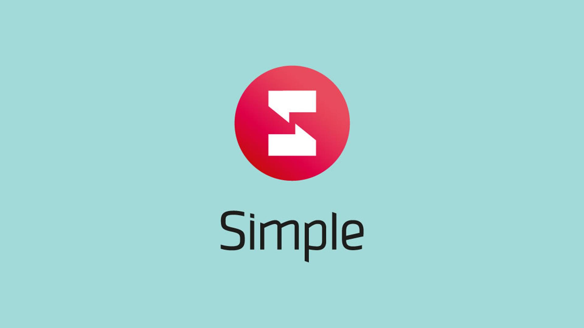 [Rumor] Mobiles Sederhana dapat mulai menawarkan akses 4G ke pelanggan di bulan April 1