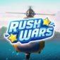 Rush Wars de Supercell: todo lo que necesitas saber