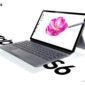 Samsung $ 649 Galaxy La pestaña S6 pretende convertirse en la mejor tableta sin iPad