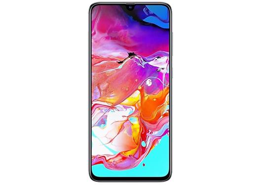 Samsung Galaxy: Svara på telefonen utan att peka på skärmen 1