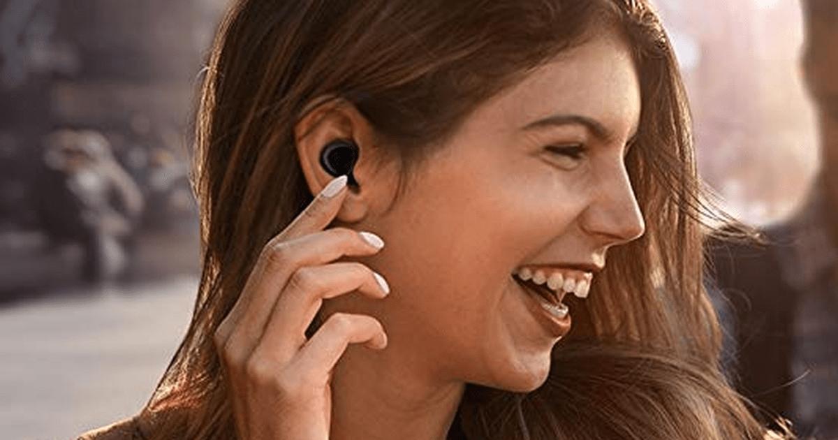 Samsung Galaxy Tunas dijual dengan harga di bawah £ 110 pada Amazon (Inggris ... 1