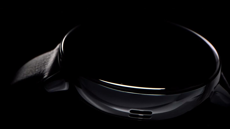 Samsung Galaxy Aktiivinen kello 2 julkaistaan virallisesti ensi viikolla
