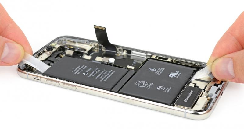 Samsung: Smartphone dengan teknologi baterai graphene revolusioner sudah dimungkinkan pada tahun 2020