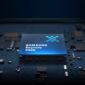 Samsung presentó el procesador Exynos 9825 por adelantado Galaxy Note    10 revelados