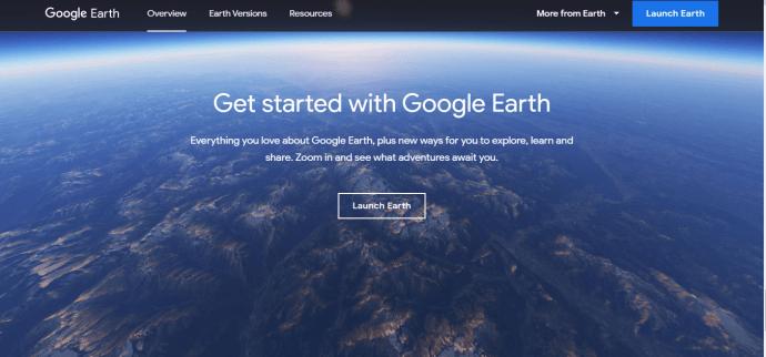 Google Earth nə qədər tez-tez yenilənir? 1
