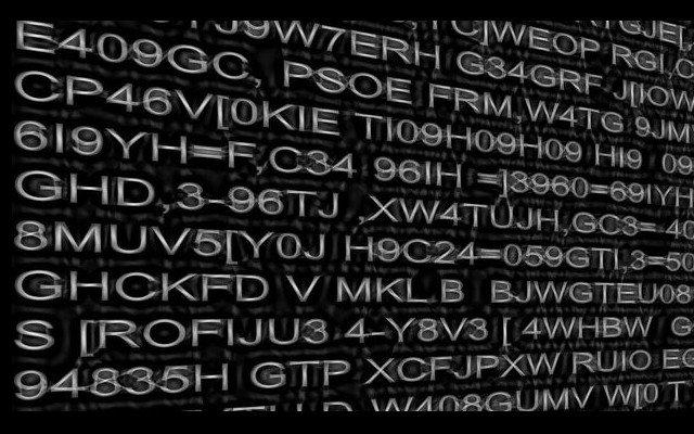 Se filtraron miles de correos electrónicos y claves de la OMS y la Fundación Gates tras un ataque de piratas informáticos