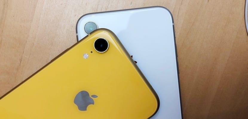 SensorKit bisa menjadi perangkat pengembangan dan penelitian selanjutnya untuk Apple