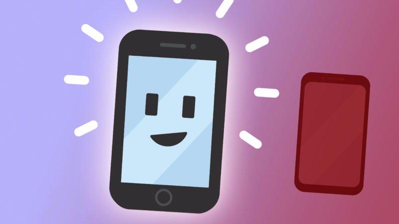 ¿Debo comprar el nuevo iPhone SE 2? ¡Aquí está la verdad!