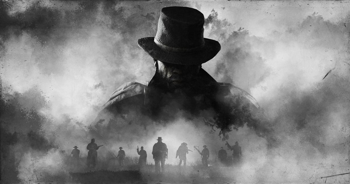 Showdown hiện có sẵn cho PC với DLC mới 1