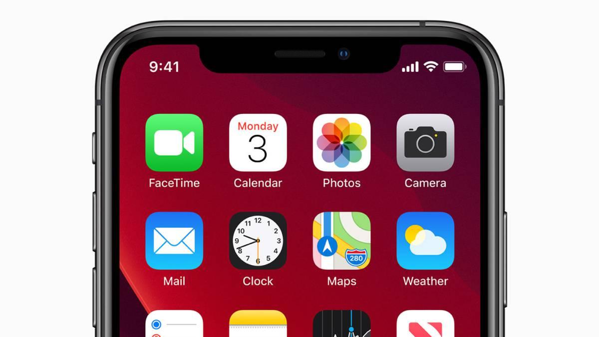 Jika Anda perlu menyembunyikan aplikasi di iPhone, inilah caranya 1