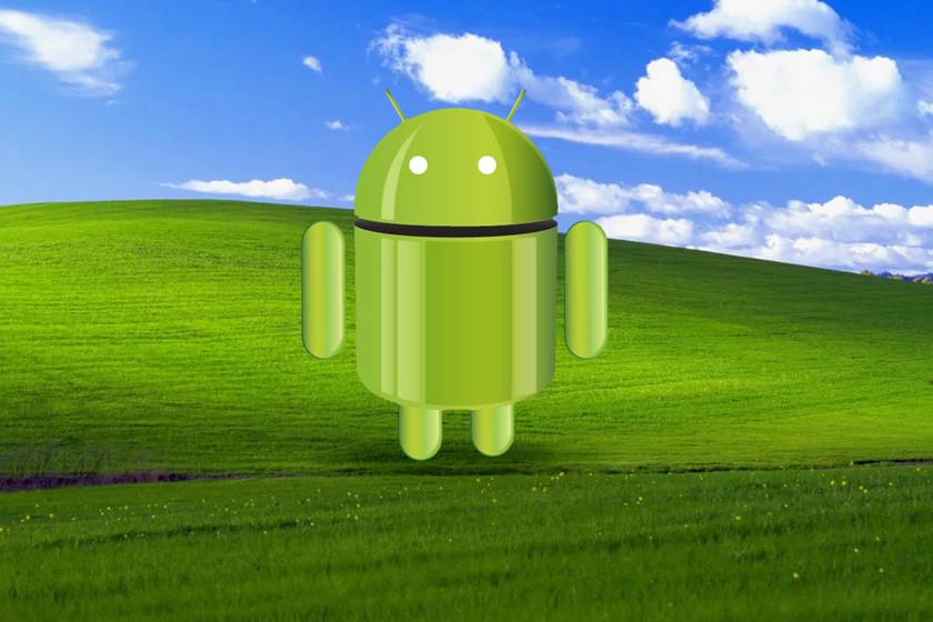 Tujuh emulator Android terbaik untuk Windows