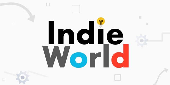 Ikuti presentasi Dunia Indie di sini untuk Nintendo Switch mulai 19 Agustus