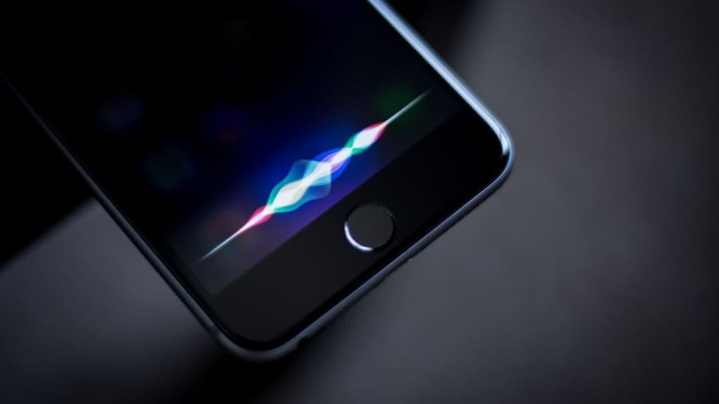SiriOS? Apple can launch a new operating system for smart devices 1