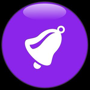 Solo recordatorio v2.5.1 cebada 85 [Premium] [Latest]