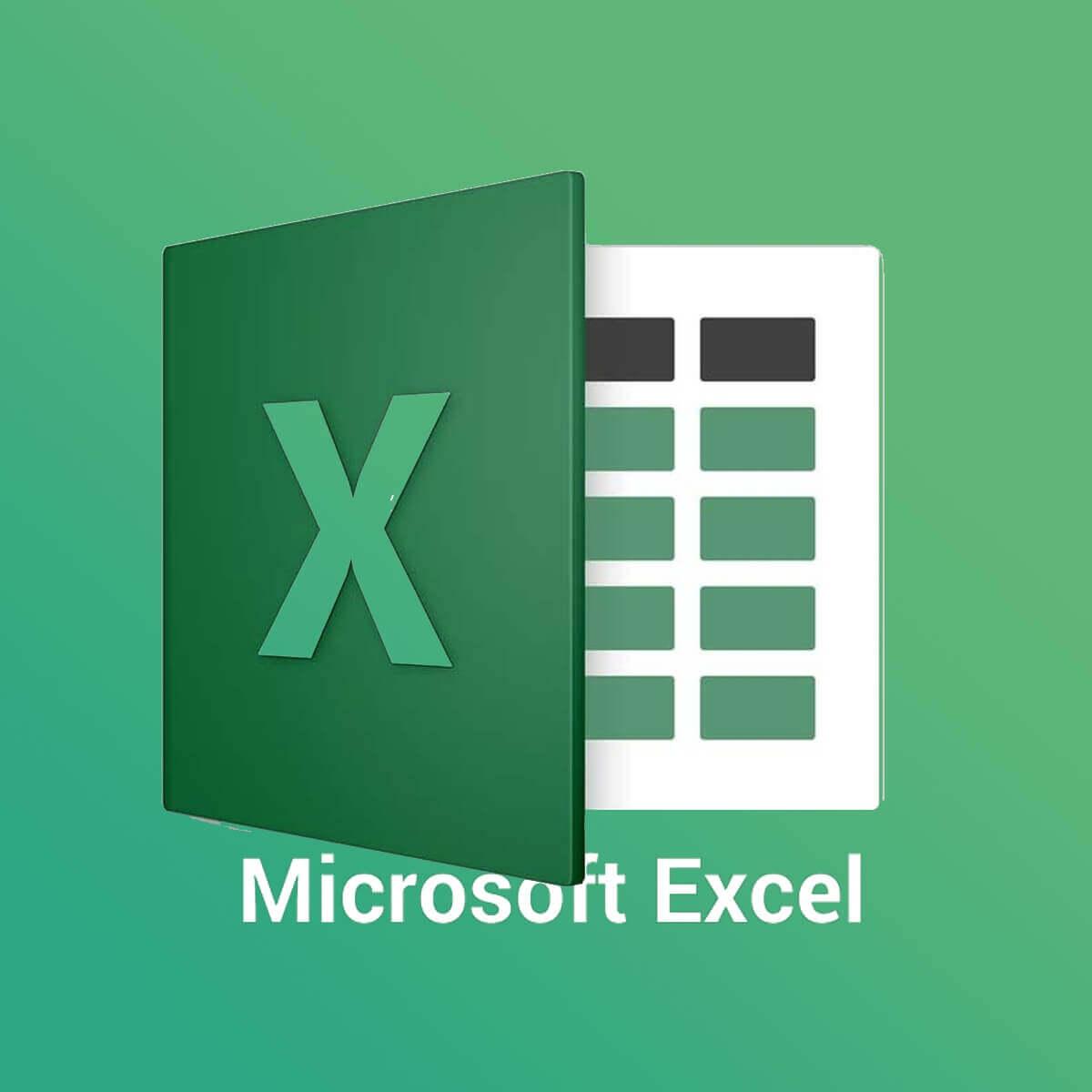 Microsoft Excel-summan läggs inte till korrekt