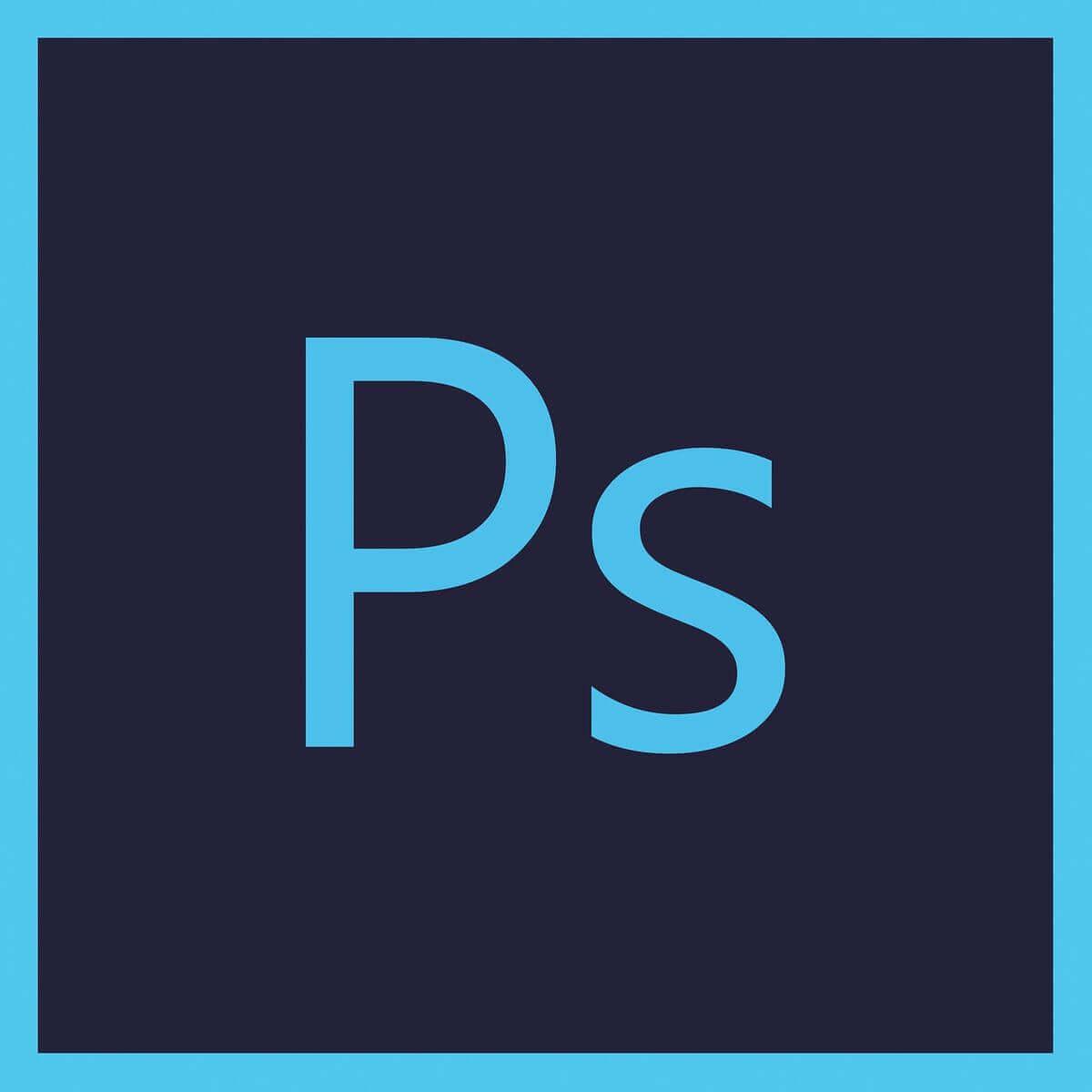 Cómo reparar el error de comprobación de seguridad del kernel en Photoshop