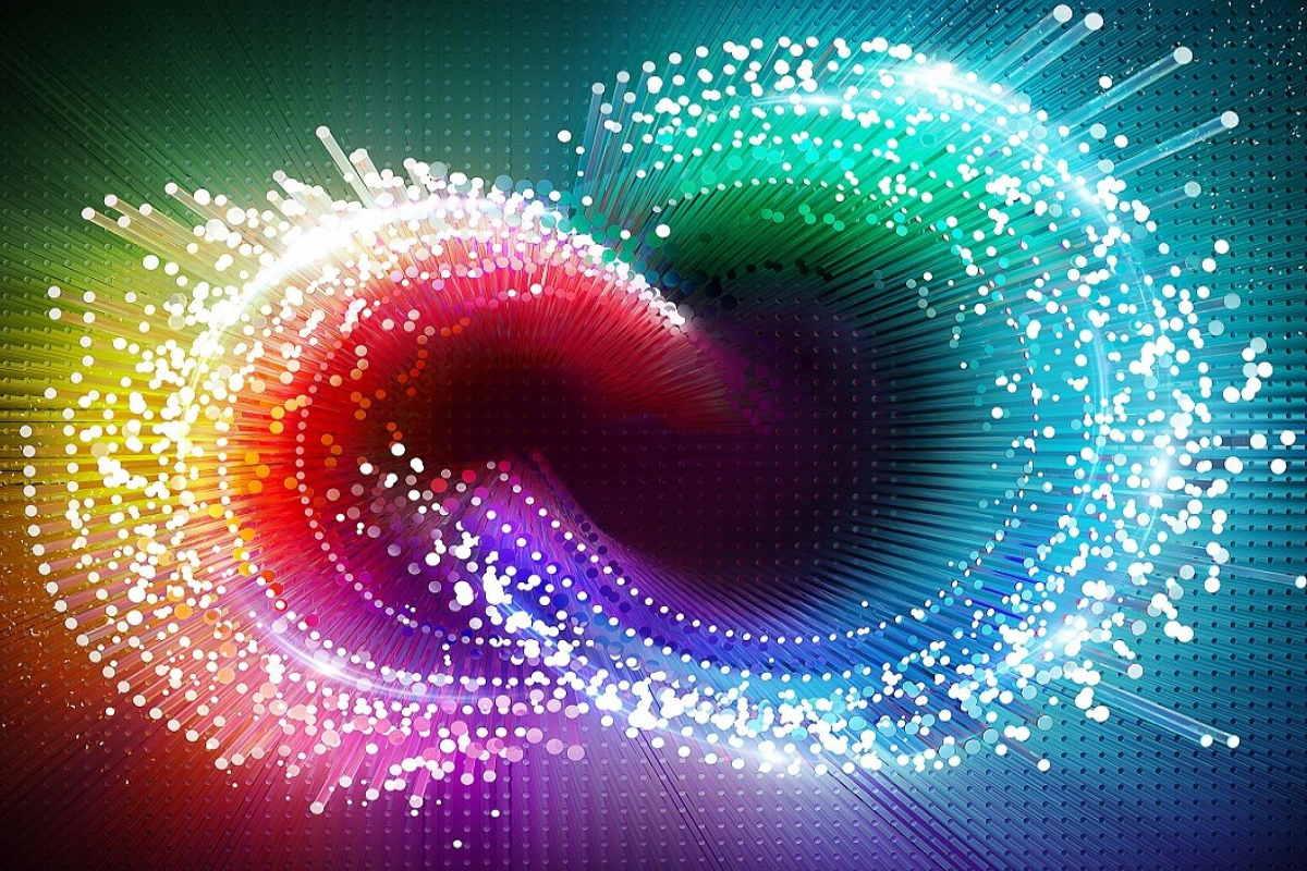 Adobe Creative Cloud-da sabit yükləmə xətası