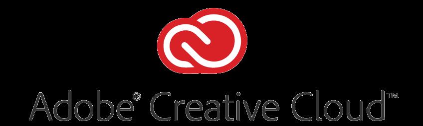 Adobe Yaradıcılıq Buludunu tutun