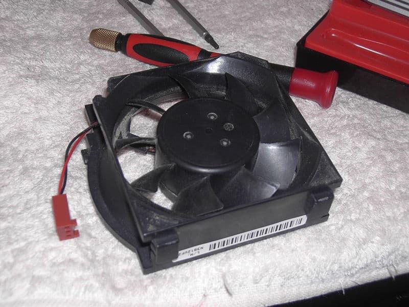рестартирање и замрзнување на компјутерот