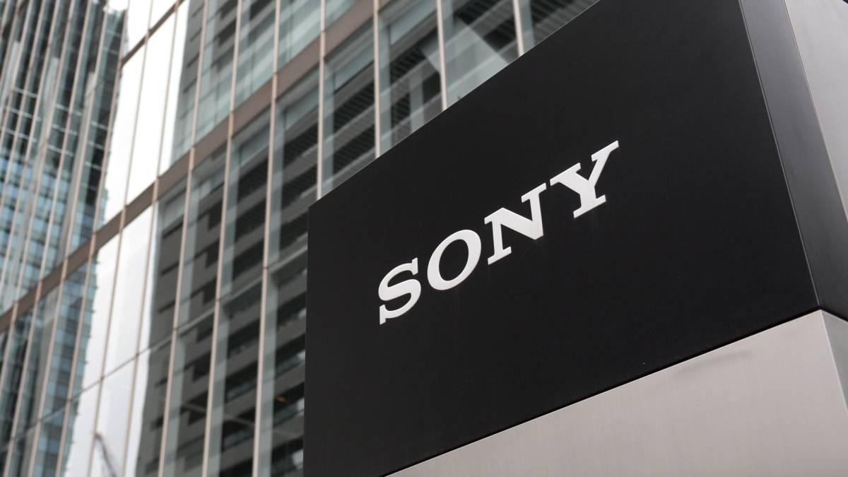 Sony dan Intel mengambil langkah mundur dan membatalkan kehadiran mereka di MWC 2020