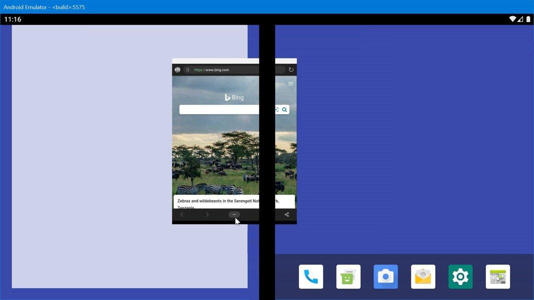 Surface Duo SDK Bukan (Hanya) untuk Pengembang (Premium)